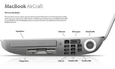 macbookaircraft.jpg